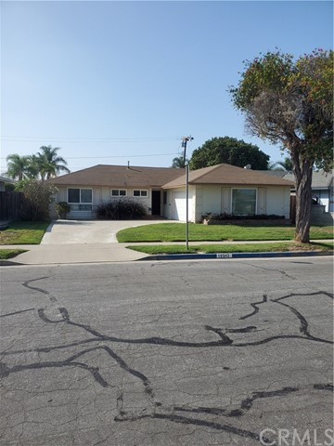 Photo of 10342 Samoa Drive, Huntington Beach, CA 92646