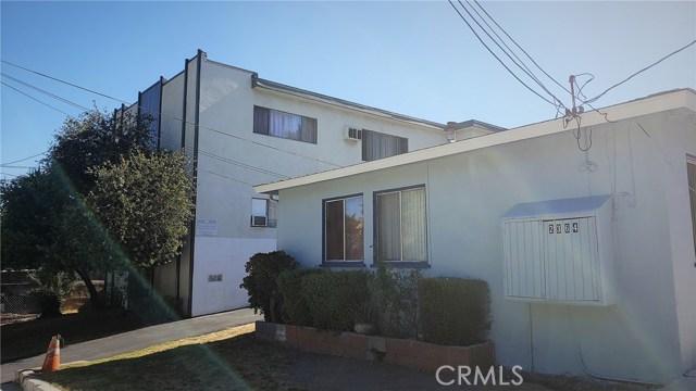 2364 Allesandro Street, Los Angeles CA: http://media.crmls.org/medias/354a2246-a555-4c97-a758-59921ce40a16.jpg