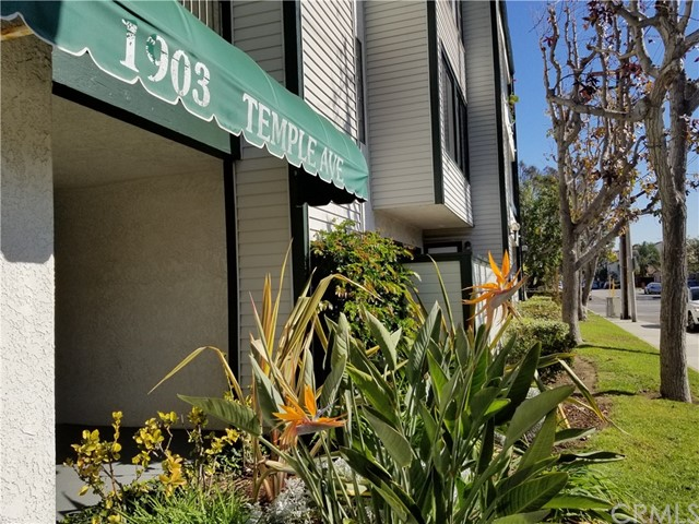 1903 Temple Avenue, Signal Hill CA: http://media.crmls.org/medias/354b25e0-e626-4f86-8c31-54699bc48732.jpg
