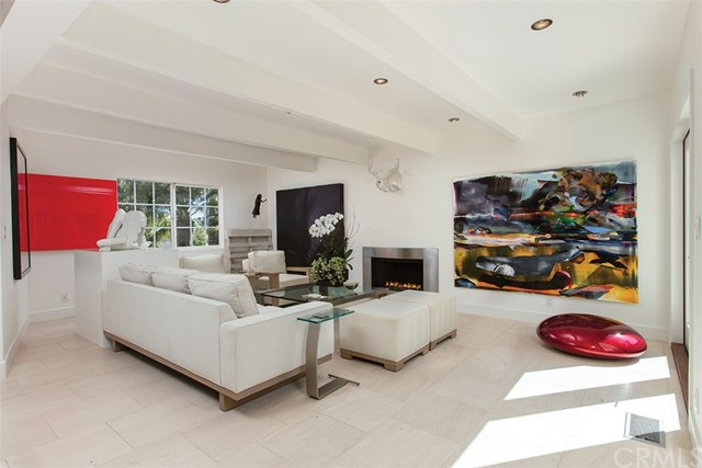 115  Crescent Bay Drive 92651 - One of Laguna Beach Homes for Sale