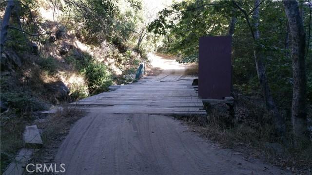 2007 N San Marcos Road, Santa Barbara CA: http://media.crmls.org/medias/354b7f02-0612-4a96-a731-f1889e6bff29.jpg