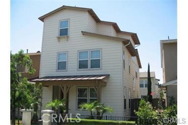 Condominium for Rent at 214 Liberty St Tustin, California 92782 United States