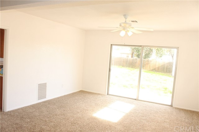 Single Family Home for Rent at 3021 Stoddard Avenue N San Bernardino, California 92405 United States