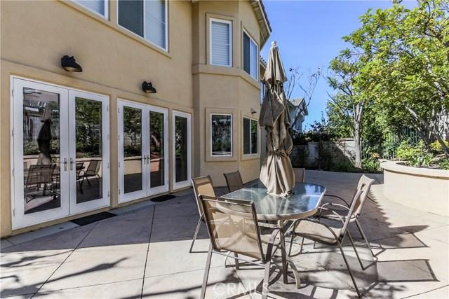 14 Trinity, Irvine, CA 92612 Photo 52