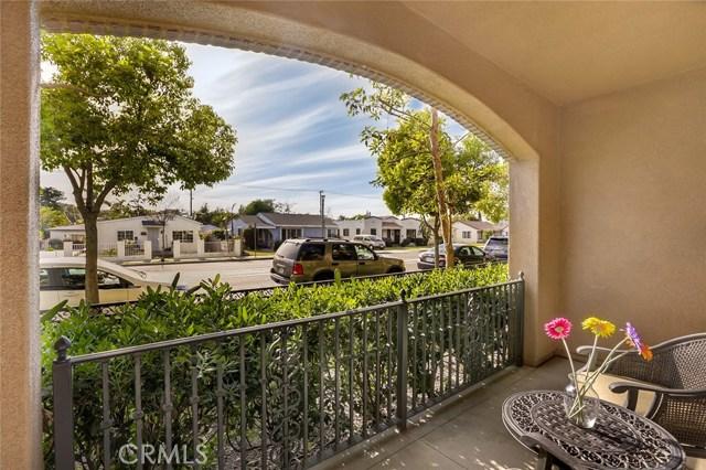720 S Olive St, Anaheim, CA 92805 Photo 23
