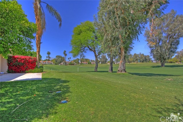 32 Mission Court Rancho Mirage, CA 92270 - MLS #: 217009978DA