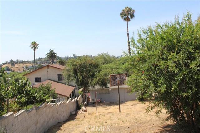 2464 Endicott Street, El Sereno CA: http://media.crmls.org/medias/355409da-b94f-4f4b-b3bc-d630356d7208.jpg