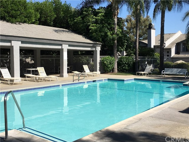 8264 SUTTERHOME Place Rancho Cucamonga, CA 91730 - MLS #: CV17111298