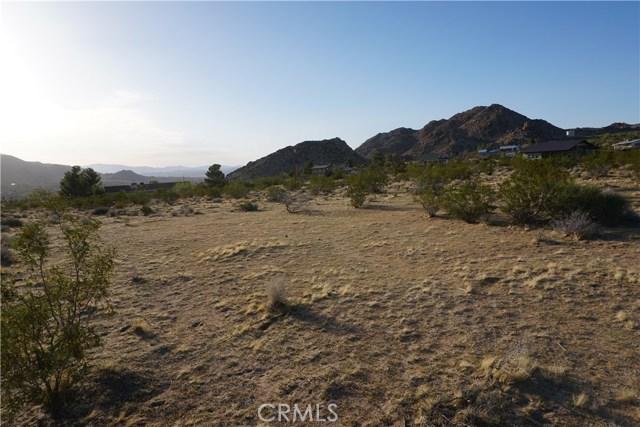 8776 Uphill Road, Joshua Tree CA: http://media.crmls.org/medias/3555a1a3-67c9-4149-9588-8f12212ff630.jpg