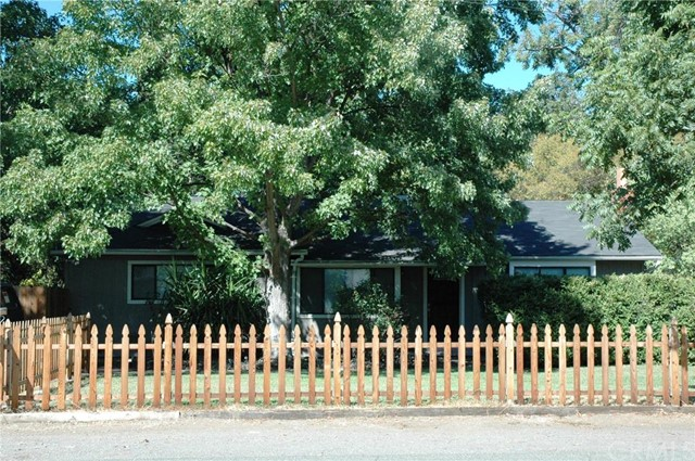 908 West 11th Avenue, Chico CA 95926