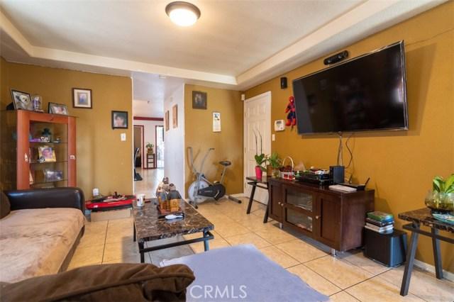 1819 E 109th St, Los Angeles, CA 90059 Photo 13