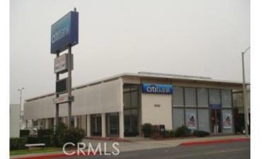 660 W Duarte Road, Arcadia, CA 91007