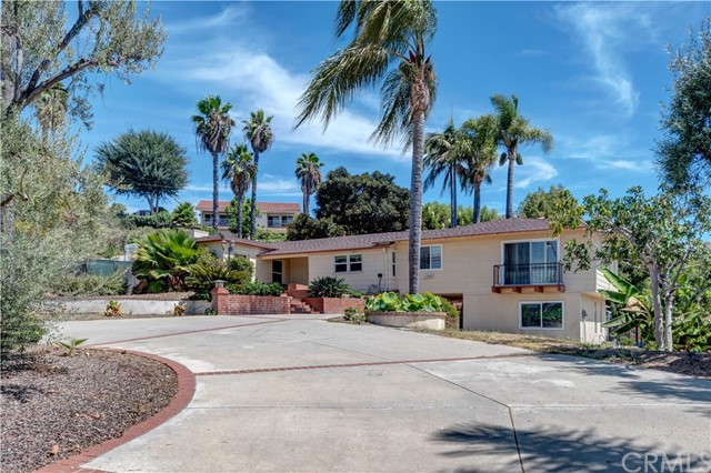 , CA  is listed for sale as MLS Listing PW18215703
