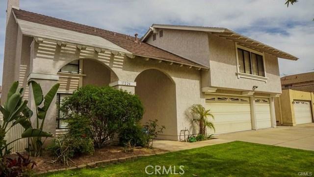Photo of 17224 Stark Avenue, Cerritos, CA 90703