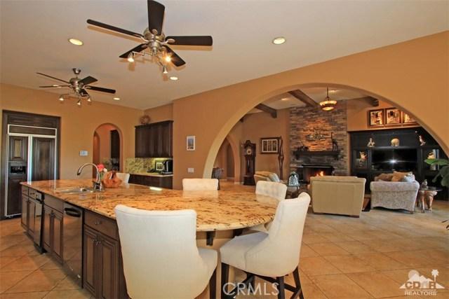 120 Royal Saint Georges Way Rancho Mirage, CA 92270 - MLS #: 217028240DA