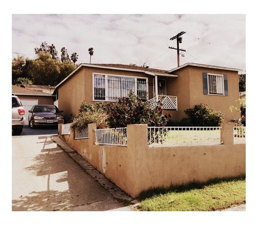 5124 Borland Road, Los Angeles, CA, 90032