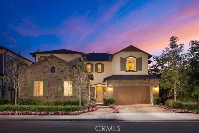Single Family Home for Sale at 4532 Oceanridge St Huntington Beach, California 92649 United States