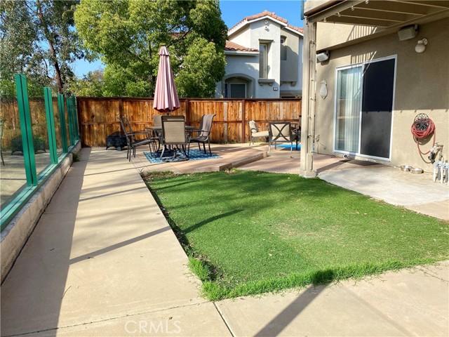 15 Legacy Way, Rancho Santa Margarita CA: http://media.crmls.org/medias/355aa495-5227-4d66-acde-8ba93a0f1c2d.jpg