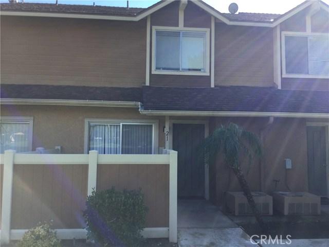 1460 Kendall Drive San Bernardino CA 92407