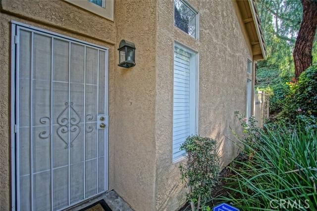 13204 Setting Sun Court, Chino Hills CA: http://media.crmls.org/medias/355bb55f-9b46-41f5-8b0a-f2830d630b2f.jpg