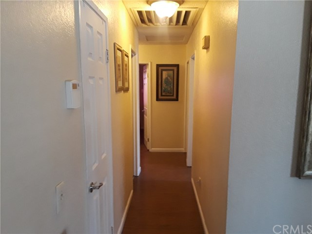 11617 Low Chaparral Drive Victorville, CA 92392 - MLS #: CV18138082