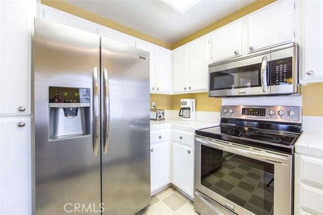 52 Corniche Drive Unit J Dana Point, CA 92629 - MLS #: PW18145100