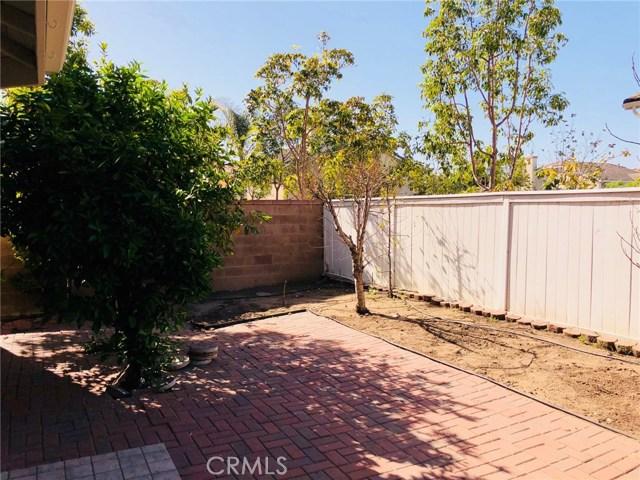 20 Granada, Irvine, CA 92602 Photo 11