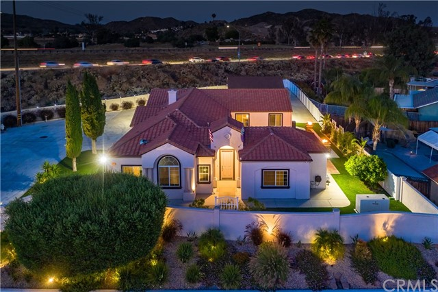 Photo of 22255 Canyon Drive, Wildomar, CA 92595