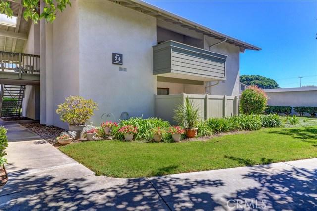 8566 Van Ness Court, Huntington Beach CA: http://media.crmls.org/medias/355e3a9b-8619-4dd6-a52a-8ad88bb7e396.jpg