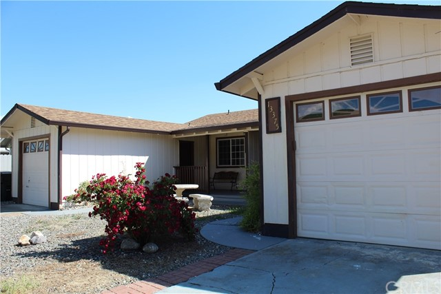 13375 Ebbtide, Clearlake Oaks, CA 95423 Photo