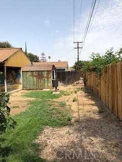 4035 Rees Street, Riverside CA: http://media.crmls.org/medias/355f057d-d147-4c44-a2d8-ba7b11fa80d3.jpg