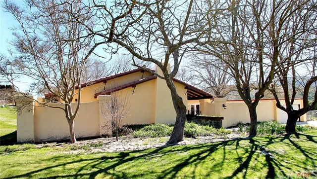 13450 San Antonio Road, Atascadero, CA 93422