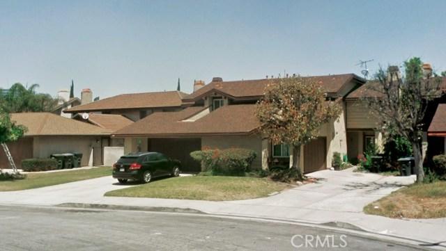 3447 Park Balboa Avenue, Orange, CA, 92868