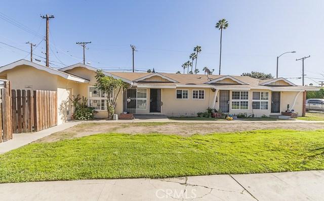 213 W Guinida Ln, Anaheim, CA 92805 Photo 0
