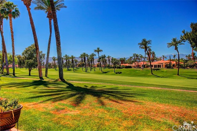 , CA  is listed for sale as MLS Listing 218005918DA
