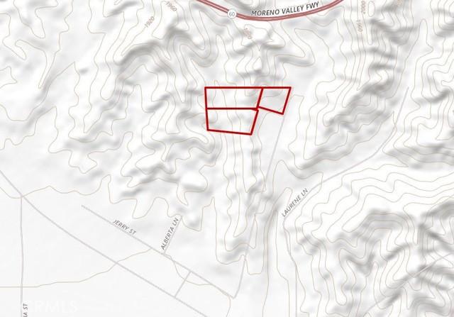 12 McGehee Drive, Moreno Valley CA: http://media.crmls.org/medias/35626bb8-d58c-4eed-ac1c-c689d2f128d1.jpg