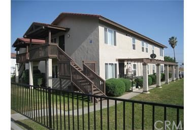 Single Family for Sale at 2265 Sunrise Lane San Bernardino, California 92404 United States