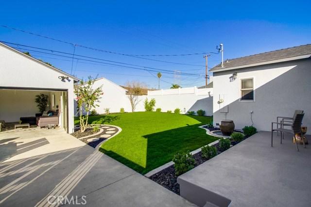 7135 E Monlaco Rd, Long Beach, CA 90808 Photo 46