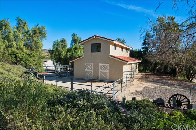 36210 Via El Pais Bonita, Temecula, CA 92592 Photo 23