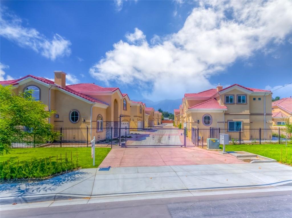 8849 E Fairview Avenue, San Gabriel CA: http://media.crmls.org/medias/35684464-50b8-4d36-be4b-2c804ab1d34d.jpg