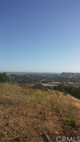 1602 Grand Avenue Spring Valley, CA 91977 - MLS #: SW18006265