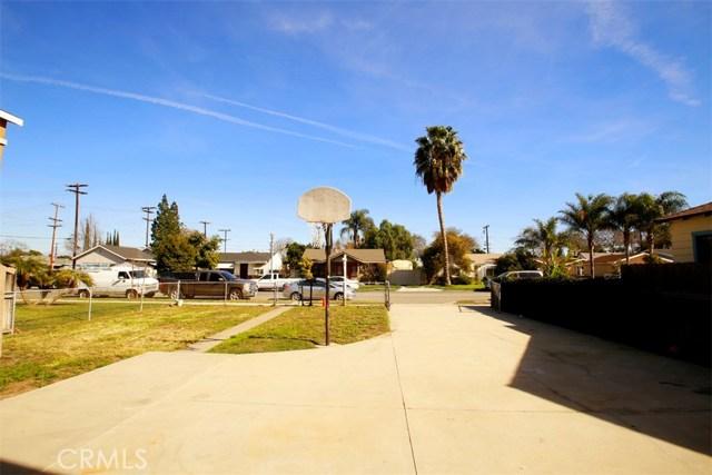 611 S Claudina St, Anaheim, CA 92805 Photo 4
