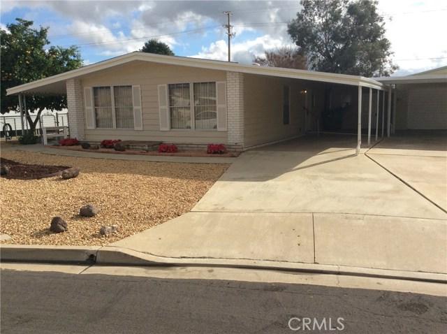 43651 Pioneer Avenue, Hemet, CA, 92544