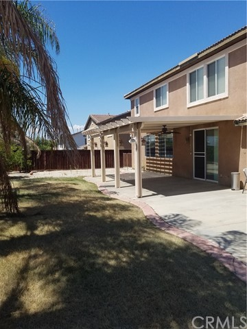 8041 Palm View Lane Riverside, CA 92508 - MLS #: OC18185768