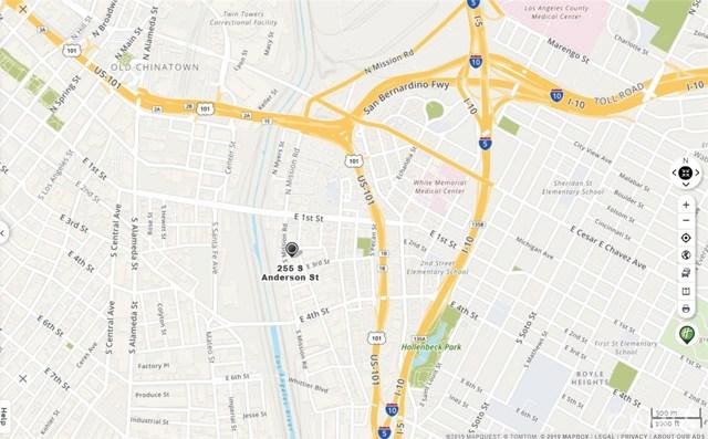 255 S Anderson St, Los Angeles, CA 90033 Photo 24