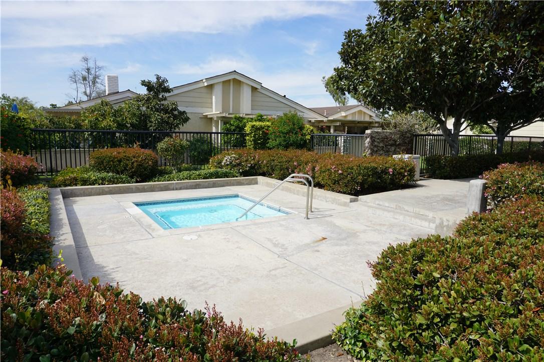 11 Perch, Irvine, CA 92604 Photo 14