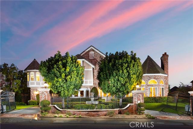 Photo of 25492 Nellie Gail Road, Laguna Hills, CA 92653