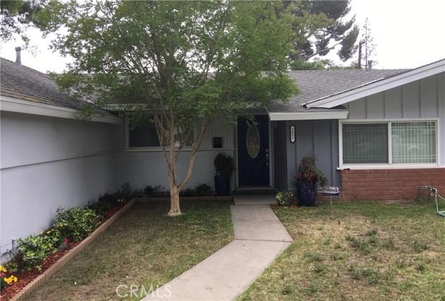 1857 S Bayless St, Anaheim, CA 92802 Photo 1