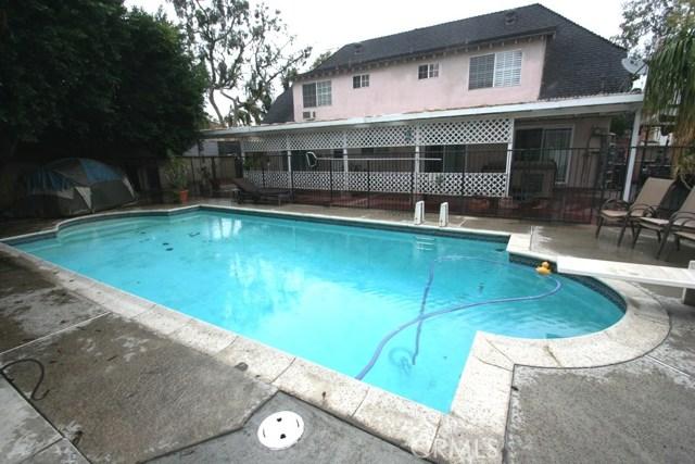 2902 E Collyer Ln, Anaheim, CA 92806 Photo 23