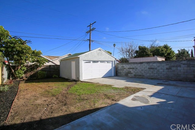 6042 6th Av, Los Angeles, CA 90043 Photo 20